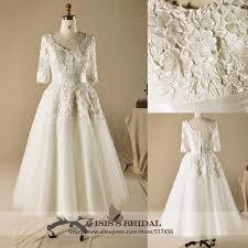 vintage plus size wedding dresses vintage tea length wedding dresses plus size wedding dress shops