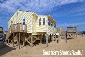 Home Away Nc by Outer Banks Oceanfront Rentals Obx Oceanfront Vacation Homes