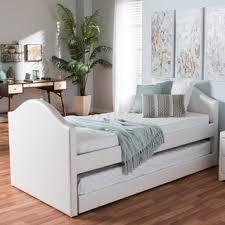 Trundle Beds For Sale Trundle Bed Shop The Best Deals For Nov 2017 Overstock Com