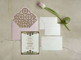 your top 10 wedding invitation etiquette questions answered