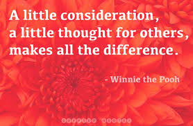 55 winnie pooh quotes curated quotes