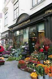 flower shops in flower shop in vienna austria vienna austria flower shops and