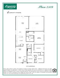Ryland Homes Orlando Floor Plan 18 Ryland Homes Orlando Floor Plan Floor Plans Ryland Homes