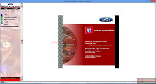 ford focus 2000 repair manual ford workshop manual 2000 2008 auto repair manual forum heavy
