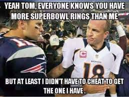 Denver Meme - challenge completed football memes pinterest denver football