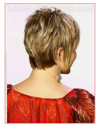 short hair cuts seen from the back ladies haircuts back view of short hairstyles for women best