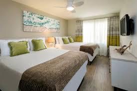 florida keys accommodations islamorada beach hotel