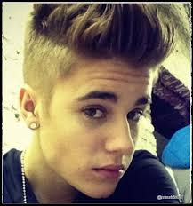 justin bieber earrings 18 best omg it s justin bieber images on