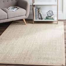 sisal 5x8 6x9 rugs shop the best deals for dec 2017