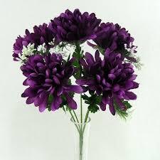 silk flowers bulk artificial flowers bushes flower bushes 51p 99p bulk price