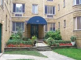 584 best apartments for rent in toronto on rentseeker images on