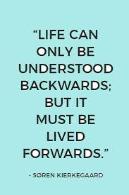quotes about moving house best 25 quotes about achieving goals ideas on pinterest quotes