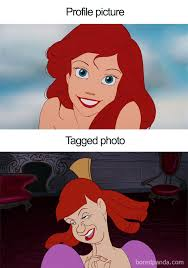 Memes Disney - the best and funniest disney photos and memes ever