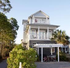 big kahuna beach house for rent in seacrest beach near rosemary