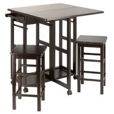 60 kitchen island 60 inch kitchen island wayfair