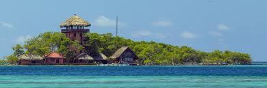 10 cheap tropical getaways for 2017 smartertravel