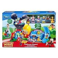 Mickey Mouse Fold Out Sofa Best 25 Mickey Mouse Clubhouse Toys Ideas On Pinterest Mickey