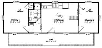 16 x 32 cabin floor plans 16 x 28 cabin floor plans for 16x28 the best 100 simple floor plans 12x32 image collections nickbarron