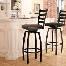 32 Inch Bar Stool Stools Miraculous 32 Seat Height Bar Stools Phenomenal 32