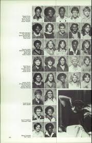 booker t washington high school yearbook booker t washington high school hornet yearbook tulsa ok