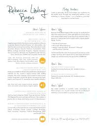 resume exles objective general hindi meaning of perusal photoshop editor resume sle template video editor resume