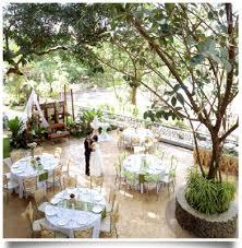 Laguna Beach Wedding Venues The Wedding Digest