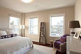 apartment bedroom nrtradiant com
