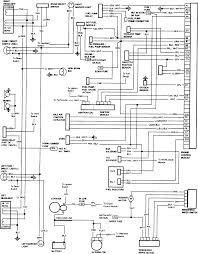 repair guides wiring diagrams autozone com extraordinary 1994