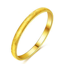 gold wedding bracelet images Usd 2075 10 hanxiu gold bracelet female models 999 gold bracelet jpg