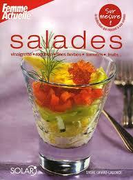 telecharger cuisine telecharger ebooks gratuit magazine journaux livre bande