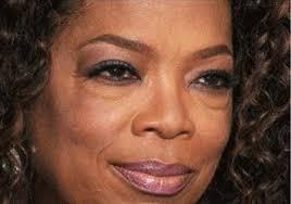 Oprah Winfrey Meme - oprah winfrey meme tumblr
