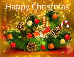 unique merry wishes ne wall