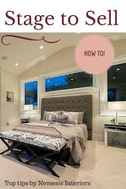 67 best images about staging your home on pinterest veterans