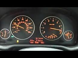bmw x3 0 60 2012 bmw x3 0 60 mph