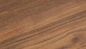 trafficmaster rosewood vinyl plank flooring