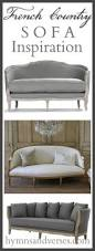 French Country Sofas Country French Style Sofa Hymns And Verses