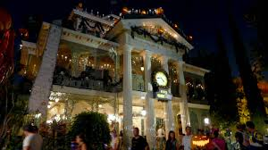 halloween horror nights coupon code 2015 behind the thrills 2015
