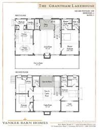 most popular floor plans the lafayette is one of the many log cabin home plans from