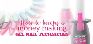 special offers archives magnetic nail academy