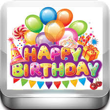 the ultimate happy birthday cards pro version custom and send