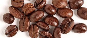 iced coffee blend coffee bean direct