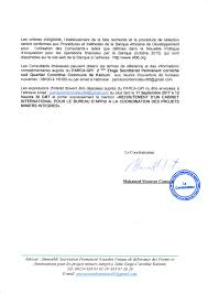 La Suisse Un Developpement Impressionant Bureau De Recrutement Impressionnant Recrutement D Un Cabinet