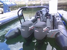 outboard covers u0026 accessories suzuki outboard covers