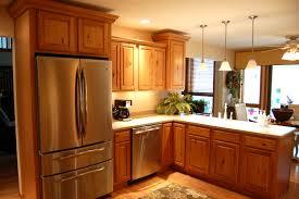 kitchen cabinet remodel home design u0026 home decor