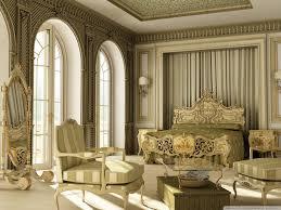 bedroom splendid homes amazing luxury master luxury master