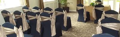 seat covers for wedding chairs superb navy chair covers for modern furniture with additional 74