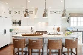 kitchen island vintage 2 vintage stools kitchen island shop home styles 48 in l x 405 in