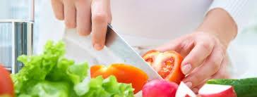 cuisine santé recette de cuisine santé import santé
