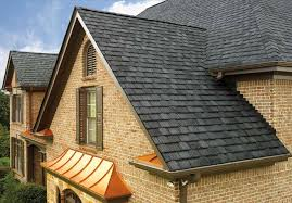 Home Designer Pro Vs Gaf Timberline Shingles Vs Certainteed Landmark Compare Costs