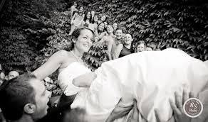 mariage photographe photographe mariage wpja